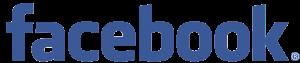 facebook-logo-png-1722-300x63